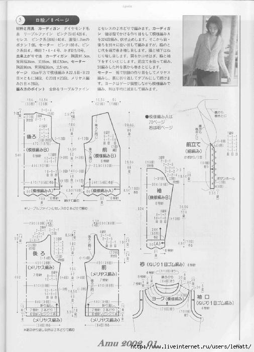 Amu 2002_01_Page_42 (506x700, 218Kb)