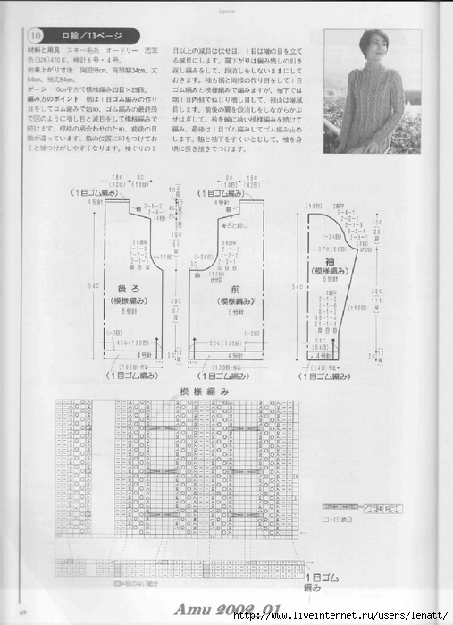 Amu 2002_01_Page_49 (507x700, 206Kb)