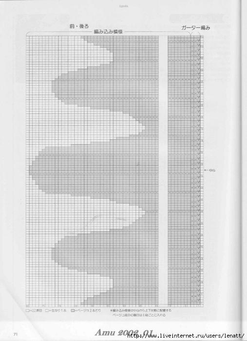 Amu 2002_01_Page_71 (507x700, 197Kb)