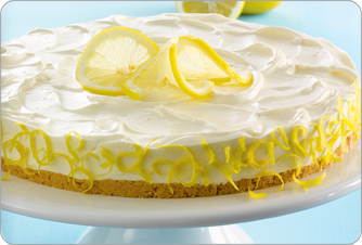 4823956_lemon_torte (334x226, 133Kb)