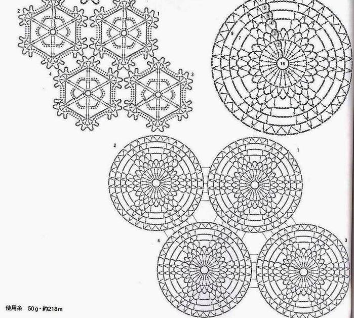 Копия aacoPz5D (700x628, 273Kb)