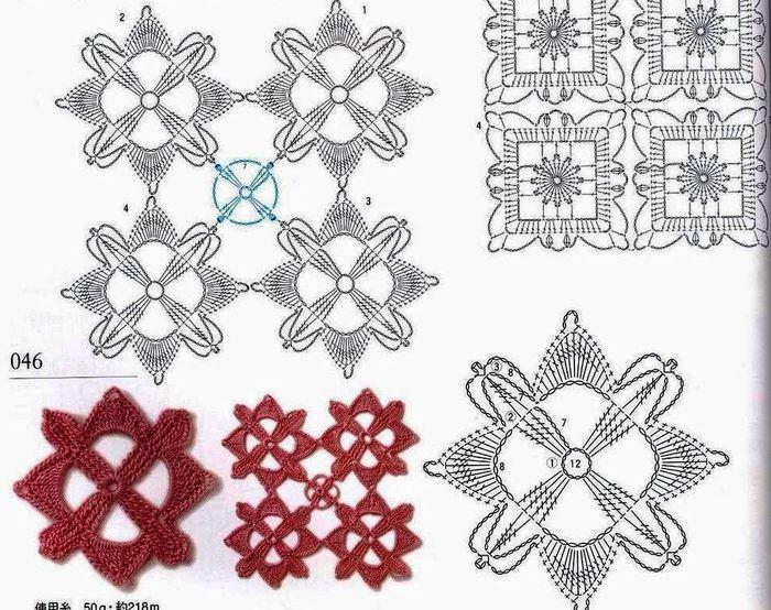 Копия aaiIuHuC (700x554, 111Kb)