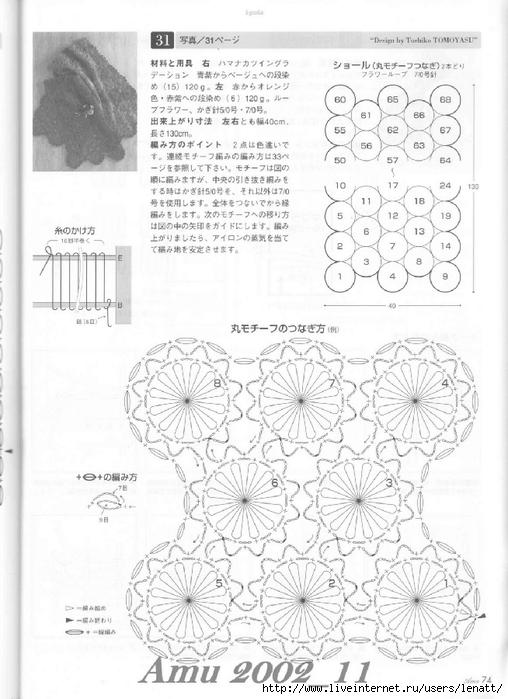 Amu 2002_11_Page_76 (508x700, 230Kb)