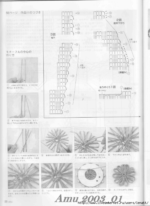 Amu 2003_01_Page_55 (511x700, 194Kb)