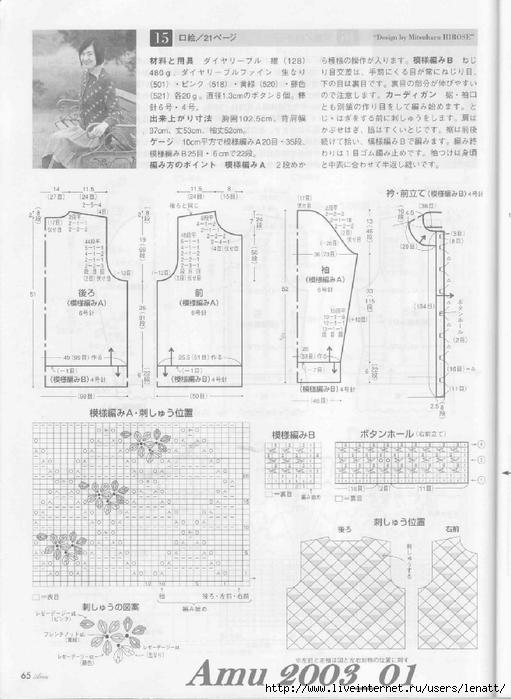 Amu 2003_01_Page_65 (511x700, 228Kb)