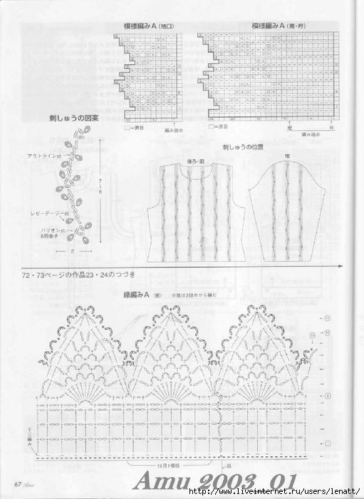 Amu 2003_01_Page_67 (511x700, 211Kb)