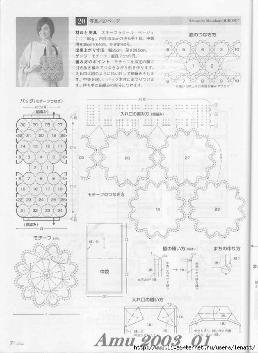Amu 2003_01_Page_71 (511x700, 219Kb)