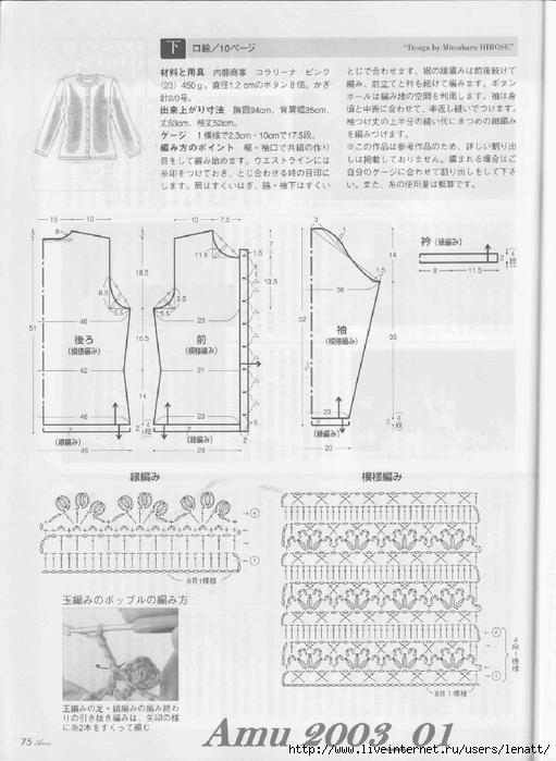 Amu 2003_01_Page_75 (511x700, 218Kb)