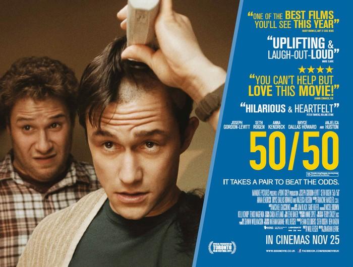 Жизнь прекрасна - фильм, который стоит посмотреть 1 (700x530, 106Kb)