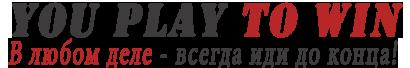 logo_1 (410x68, 11Kb)