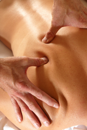 Acupressure_massage2 (283x424, 183Kb)