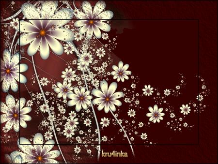 Абстрактные-цветы (450x339, 277Kb)