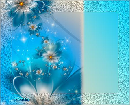 Абстрактная-голубая (450x365, 311Kb)