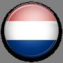 Netherlands (90x90, 11Kb)