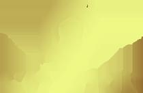 logo (210x136, 20Kb)