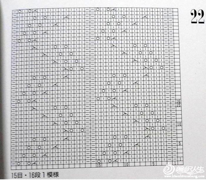09401A616-7 (700x612, 127Kb)