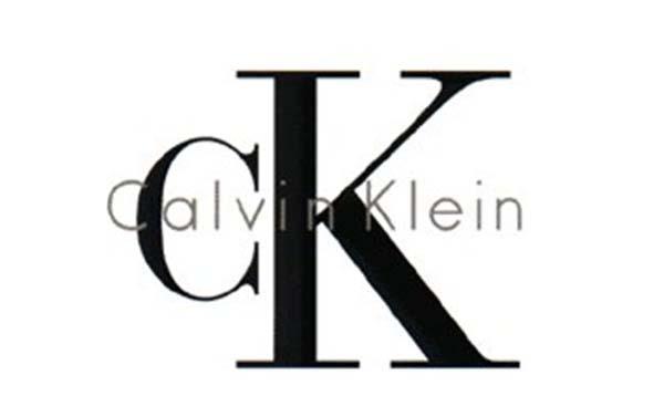 calvin-klein-logo (600x377, 24Kb)