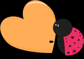 1259869_valentineladybugholdingbigheart (350x244, 25Kb)