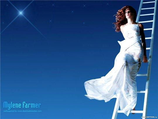 Милен Фармер6 (540x405, 22Kb)