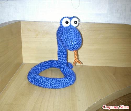 змея (500x425, 52Kb)
