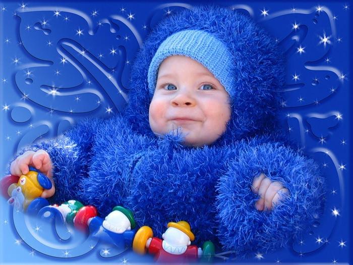 детская зимняя одежда для мальчиков 3 лет