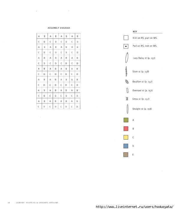 00016 (583x700, 68Kb)