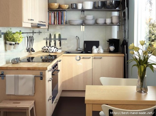 Compact-for-Everything-Kitchen-Inspiration-from-IKEA-Beautifully-styled-Kitchen-design-550x410 (550x410, 119Kb)
