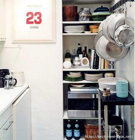 kleine-keuken3 (436x450, 94Kb)