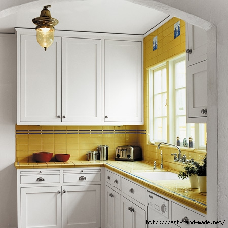 maximize-your-small-kitchen-design-ideas-space-2 (450x450, 117Kb)
