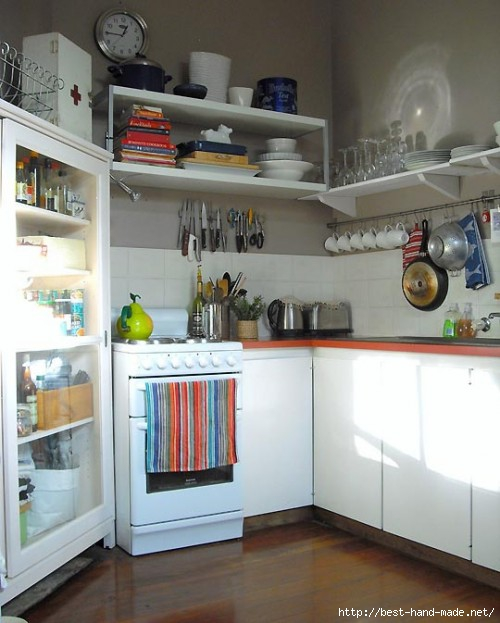 small-kitchen-design-35-500x623 (500x623, 148Kb)