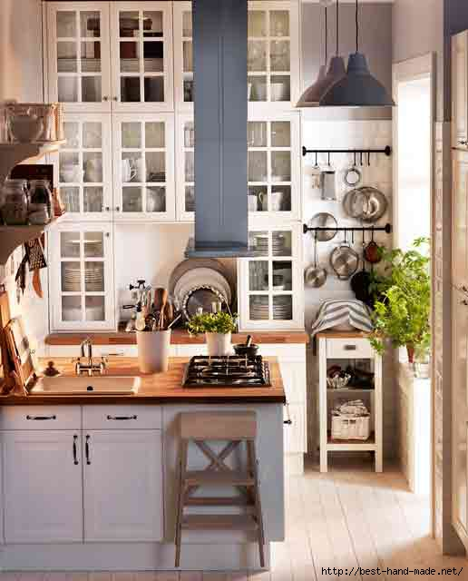 small-kitchen-design-ideas-storage (516x640, 110Kb)