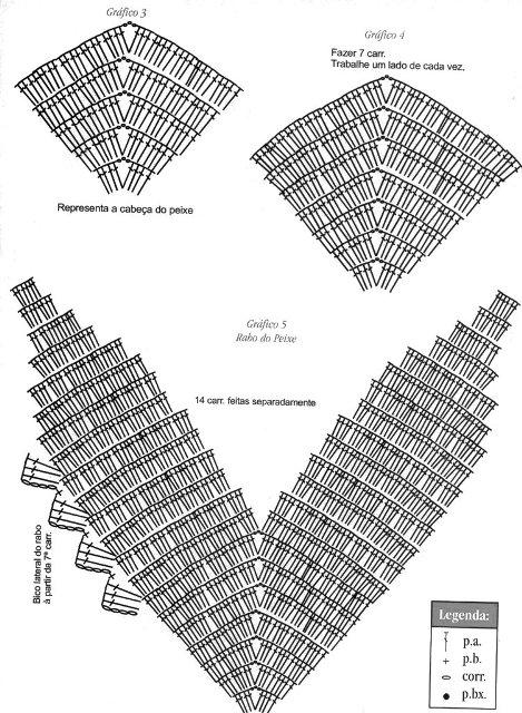 tapete%20peixinho%20graf3japg (469x640, 99Kb)