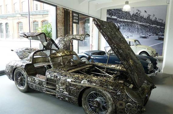 серия экзотических авто1 (570x375, 93Kb)