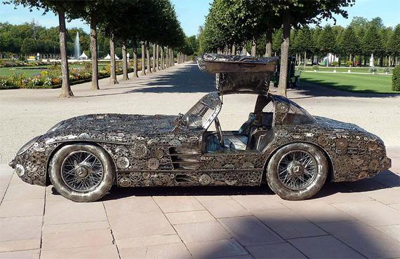 серия экзотических авто2 (570x370, 109Kb)