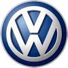 volkswagen (100x100, 6Kb)