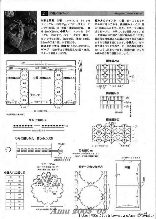 Amu 2003_05_59 (499x700, 245Kb)