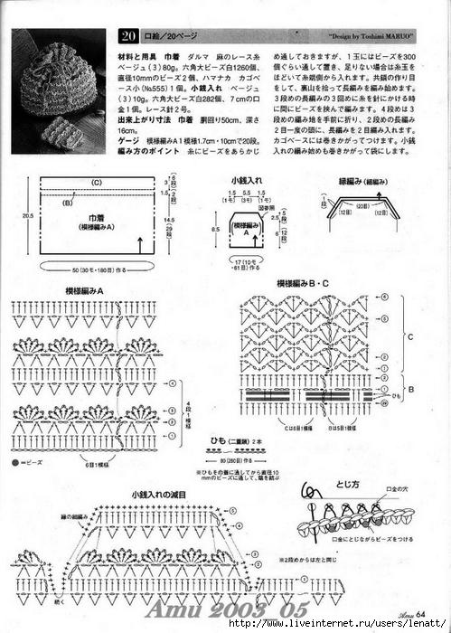 Amu 2003_05_61 (499x700, 262Kb)