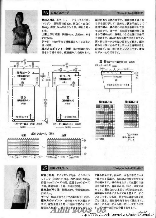 Amu 2003_05_63 (501x700, 264Kb)