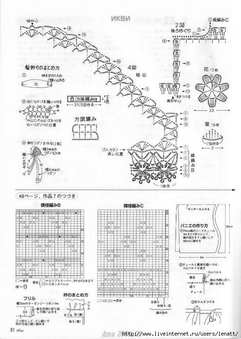 Amu 2004_01 Page 051 (498x700, 229Kb)