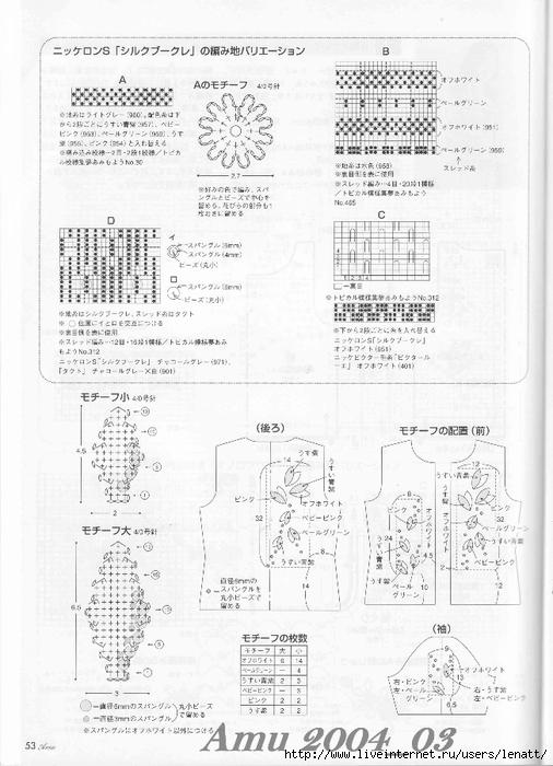 Amu 2004_03_Page_47 (506x700, 233Kb)