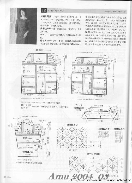 Amu 2004_03_Page_75 (506x700, 250Kb)