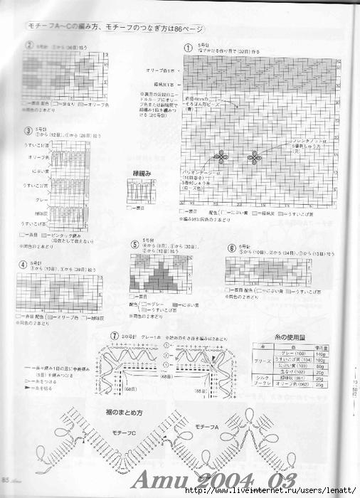 Amu 2004_03_Page_79 (506x700, 233Kb)