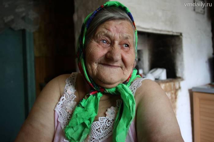 Бабушка лечит от алкоголизма в Москве лечение алкоголизма cfvfhf
