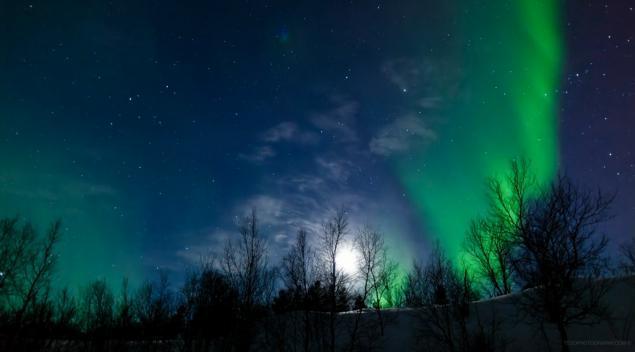 3810115_aurora (635x352, 19Kb)