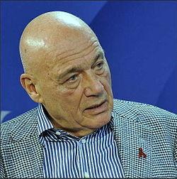 250px-Pozner_new (250x252, 20Kb)