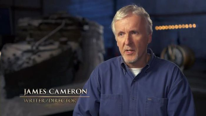 Джеймс Кэмерон о Титанике/1349692323_TitanicObleka3DKabat (700x394, 26Kb)