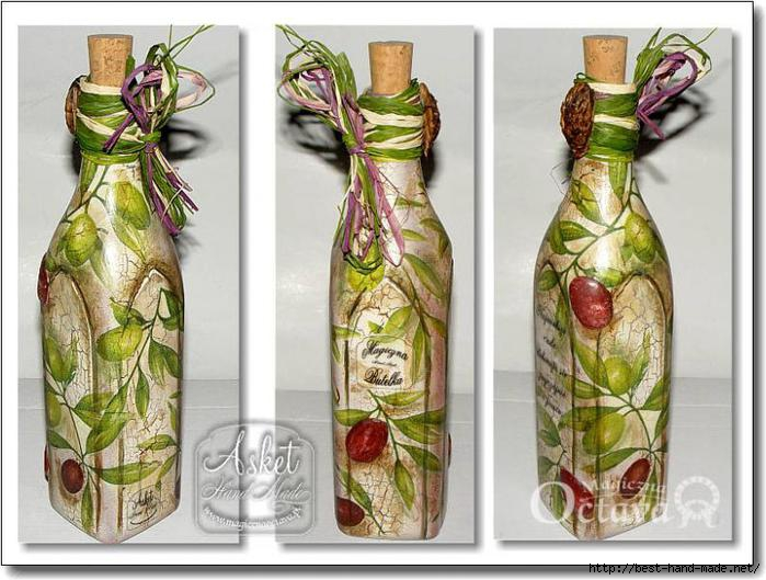 800_mod_decoupage_bottle (8).jpg (700x529, 186Kb)
