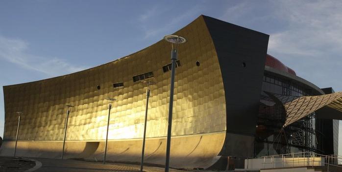 Театр Совето (700x352, 287Kb)