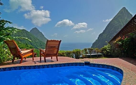 курорт на Карибском море2 (570x358, 136Kb)