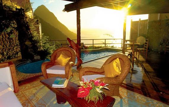 курорт на Карибском море4 (570x362, 160Kb)